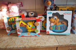 dostawa zabawek edukacyjnych - 1013833.jpg