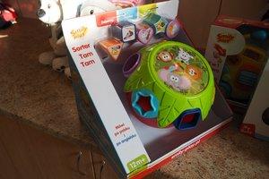 dostawa zabawek edukacyjnych - 1013834.jpg