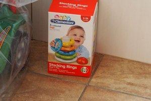 dostawa zabawek edukacyjnych - 1013835.jpg