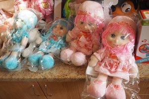 dostawa zabawek edukacyjnych - 1013836.jpg