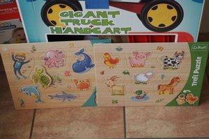 dostawa zabawek edukacyjnych - 1013844.jpg