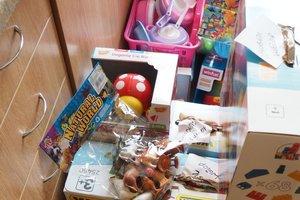 dostawa zabawek edukacyjnych - 1013845.jpg