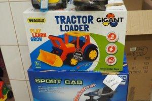 dostawa zabawek edukacyjnych - 1013846.jpg