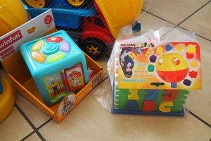 dostawa zabawek edukacyjnych - 1013849.jpg
