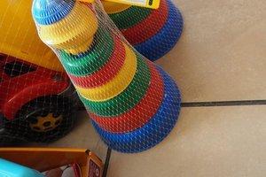 dostawa zabawek edukacyjnych - 1013850.jpg