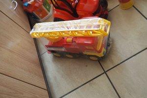 dostawa zabawek edukacyjnych - 1013852.jpg