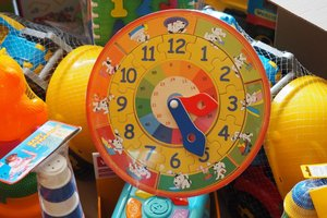 dostawa zabawek edukacyjnych - 1013854.jpg