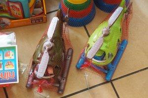 dostawa zabawek edukacyjnych - 1013855.jpg