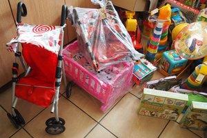 dostawa zabawek edukacyjnych - 1013856.jpg