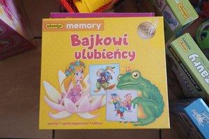 dostawa zabawek edukacyjnych - 1013859.jpg