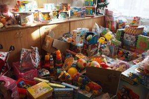dostawa zabawek edukacyjnych - 1013861.jpg