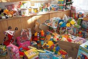 dostawa zabawek edukacyjnych - 1013862.jpg