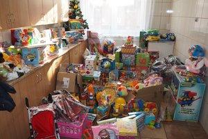 dostawa zabawek edukacyjnych - 1013863.jpg