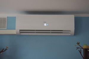 Dostawa i montaż urządzeń klimatyzacyjnych - 201802715_0010.jpg