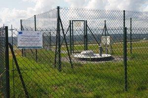 stacja uzdatniania wody  Broniszów -  zakończona inwestycja - 1013151.jpg