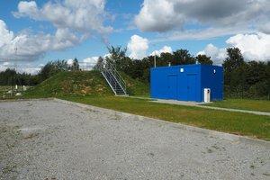 stacja uzdatniania wody  Broniszów -  zakończona inwestycja - 1013154.jpg