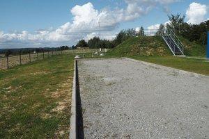 stacja uzdatniania wody  Broniszów -  zakończona inwestycja - 1013155.jpg