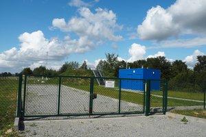 stacja uzdatniania wody  Broniszów -  zakończona inwestycja - 1013157.jpg