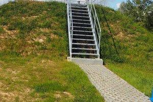 stacja uzdatniania wody  Broniszów -  zakończona inwestycja - 1013166.jpg