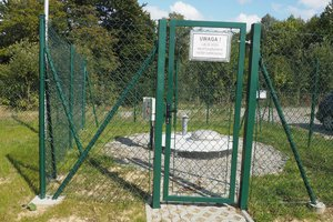 stacja uzdatniania wody  Broniszów -  zakończona inwestycja - 1013174.jpg