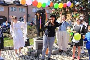 104 rocznica Urodzin Tadeusza Kantora - 201802714_0004.jpg