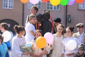 104 rocznica Urodzin Tadeusza Kantora - 201802714_0005.jpg