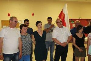 Wizyta Samorządu Gminy Wielopole Skrzyńskie w Reventin - Vaugris - 28.06.2019_17.jpg