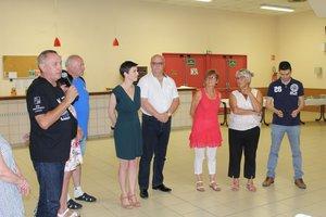 Wizyta Samorządu Gminy Wielopole Skrzyńskie w Reventin - Vaugris - 28.06.2019_19.jpg