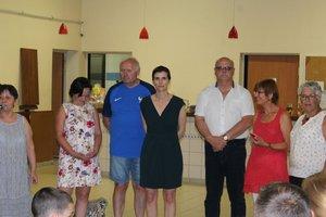 Wizyta Samorządu Gminy Wielopole Skrzyńskie w Reventin - Vaugris - 28.06.2019_20.jpg