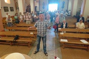 Wizyta Samorządu Gminy Wielopole Skrzyńskie w Reventin - Vaugris - 28.06.2019_28.jpg