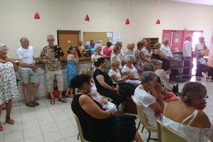 Wizyta Samorządu Gminy Wielopole Skrzyńskie w Reventin - Vaugris - 28.06.2019_35.jpg