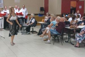 Wizyta Samorządu Gminy Wielopole Skrzyńskie w Reventin - Vaugris - 28.06.2019_37.jpg