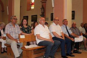 Wizyta Samorządu Gminy Wielopole Skrzyńskie w Reventin - Vaugris - 28.06.2019_65.jpg