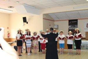 Wizyta Samorządu Gminy Wielopole Skrzyńskie w Reventin - Vaugris - 28.06.2019_67.jpg