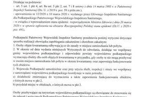 wytyczne - 2.jpg