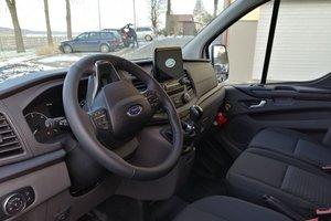 zakupione pojazdy - 1009.jpg
