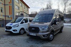 zakupione pojazdy - 1021.jpg