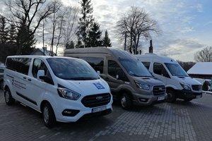 zakupione pojazdy - 1025.jpg