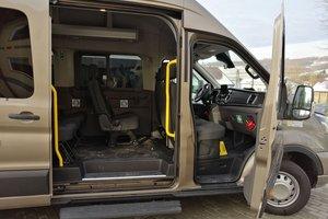zakupione pojazdy - 1038.jpg