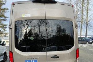 zakupione pojazdy - 1042.jpg
