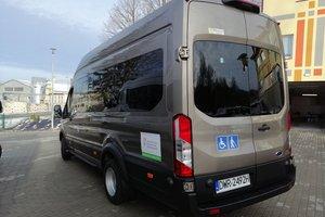 zakupione pojazdy - 1043.jpg