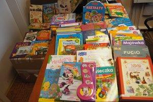dostawa książek edukacyjnych - 1013934.jpg