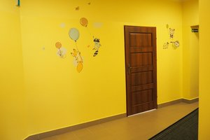 wyposażenie pomieszczeń - 1014170.jpg