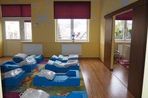 wyposażenie pomieszczeń - 1014173.jpg
