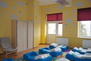 wyposażenie pomieszczeń - 1014174.jpg