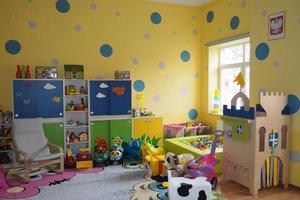 wyposażenie pomieszczeń - 1014179.jpg