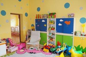 wyposażenie pomieszczeń - 1014183.jpg
