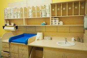 wyposażenie pomieszczeń - 1014189.jpg