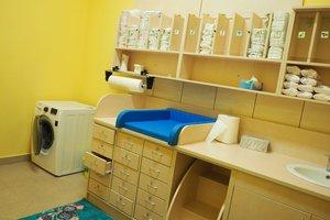 wyposażenie pomieszczeń - 1014191.jpg