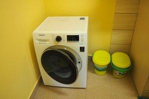 wyposażenie pomieszczeń - 1014193.jpg